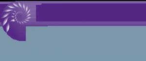 Phil Parker Lightning Process logo